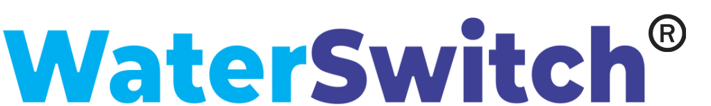 Water Switch Logo